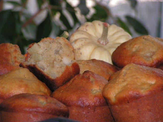muffinpoire3.jpg