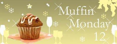 muffinmonday12.jpg